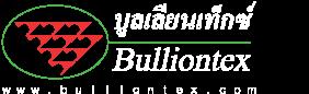 Bulliontex