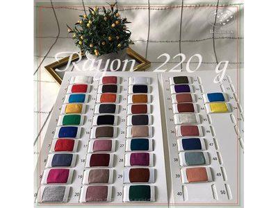 Rayon 220 (800x600)